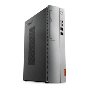 Lauaarvuti Lenovo IdeaCentre 510S-08IKL