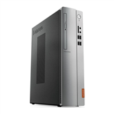 Desktop PC Lenovo IdeaCentre 510S-08IKL