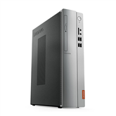 Desktop PC Lenovo IdeaCentre 310S-08IAP
