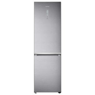 Külmik Samsung (kõrgus 202cm)