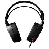 Peakomplekt SteelSeries Arctis Pro + GameDAC