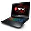 Sülearvuti MSI Leopard Pro