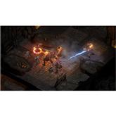 PC game Pillars of Eternity II: Deadfire