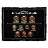 Игра для ПК, Pillars of Eternity II: Deadfire Obsidian Edition