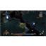 PS4 mäng Titan Quest