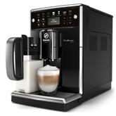 Espressomasin Philips Saeco PicoBaristo