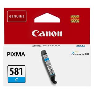 Tindikassett Canon CLI-581C