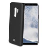 Galaxy S9 Plus case Celly Softmatt