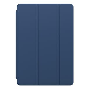 Apple iPad Pro 10.5 ekraanikate Smart Cover