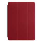 iPad Air/Pro 10.5 leather Apple Smart Cover