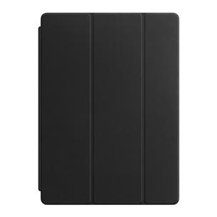 Apple iPad Pro 12,9 nahast ekraanikate Smart Cover
