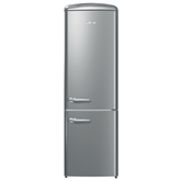 Külmik Gorenje Retro Collection (kõrgus: 194 cm)
