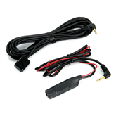 IR sensor for car stereo Alpine