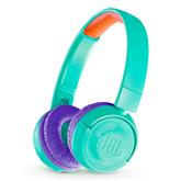 Wireless kids headphones JR300BT, JBL
