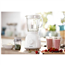 Blender Philips Dailiy Collection