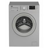 Washing machine, Beko (6 kg)