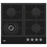 Built-in gas hob, Beko