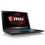 Sülearvuti MSI Leopard