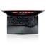 Sülearvuti MSI Titan Pro