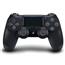 Mängukonsool Sony PlayStation 4 Slim + 4 mängu (500 GB)