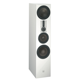 Floor standing speaker DALI OPTICON 8