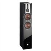 Floorstanding speaker DALI OPTICON 6