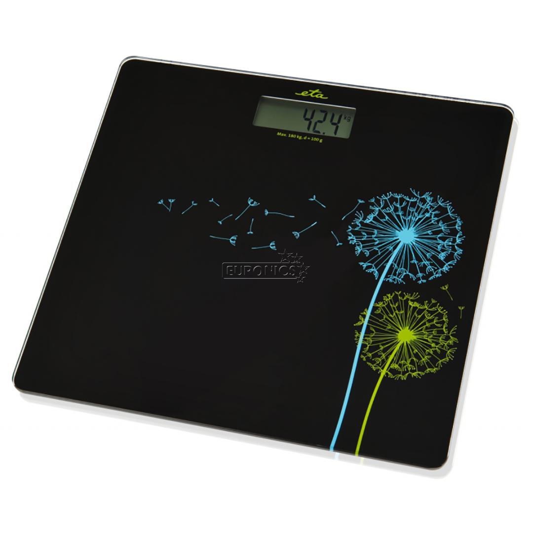 Bathroom scale Breeze a990013d27f