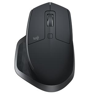 Juhtmevaba hiir Logitech MX Master 2S