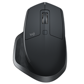 Wireless mouse Logitech MX Master 2S
