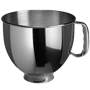 Чаша для планетарного миксера, KitchenAid / 4,83 L