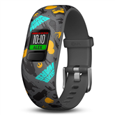 a31129ea9b1 Children's activity tracker Vivofit jr. 2, Garmin