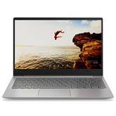 Notebook Lenovo Ideapad 320S-13IKB