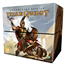 Xbox One mäng Titan Quest Collectors Edition