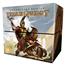 PS4 mäng Titan Quest Collectors Edition