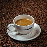 MyCafé jook