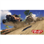 Xbox One mäng MX vs ATV All Out