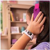 Childrens activity tracker Garmin Vivofit jr. 2