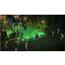 PS4 mäng Victor Vran Overkill Edition