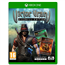 Xbox One mäng Victor Vran Overkill Edition