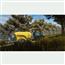 Xbox One mäng Pure Farming 2018