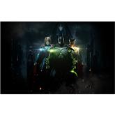 Игра для PlayStation 4, Injustice 2 Legendary Edition