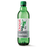 Mineral water Donat Mg 1 L