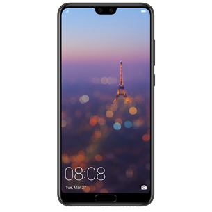 Smartphone Huawei P20 Pro Dual SIM