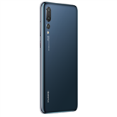 Смартфон P20 Pro, Huawei