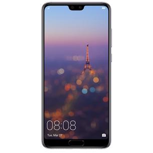 Nutitelefon Huawei P20 Pro Dual SIM