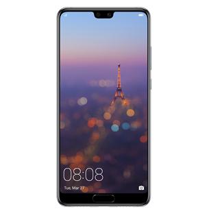 Nutitelefon Huawei P20 Dual SIM