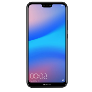 Nutitelefon Huawei P20 Lite Dual SIM