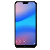 Nutitelefon Huawei P20 Lite / Dual SIM