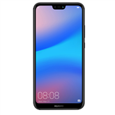 Smartphone P20 Lite, Huawei  / Dual SIM
