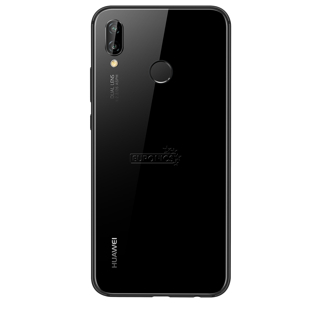 Huawei P20 Lite Sim Karte Größe
